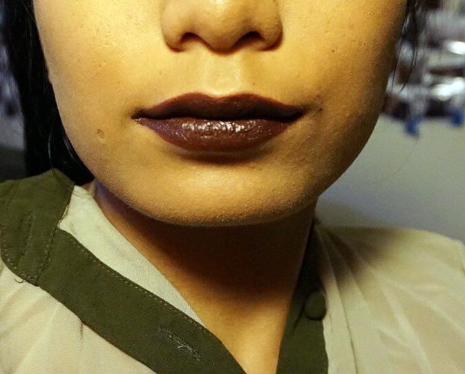 Influenster-Lip-Bite-Beauty-Pencil-Voxbox-Review-LINDATENCHITRAN-1-673x542.jpg