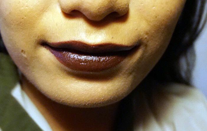 Influenster-Lip-Bite-Beauty-Pencil-Voxbox-Review-LINDATENCHITRAN-1-702x444.jpg