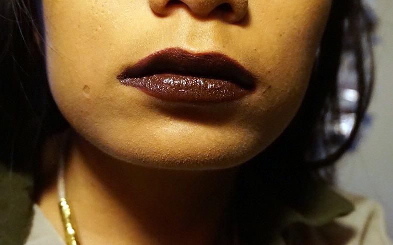 Influenster-Lip-Bite-Beauty-Pencil-Voxbox-Review-LINDATENCHITRAN-1-787x491.jpg