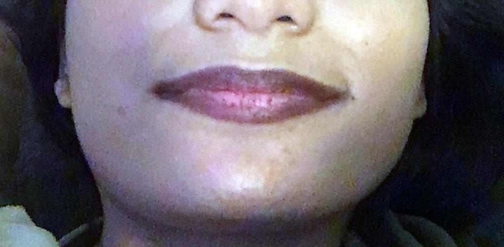 Influenster-Lip-Bite-Beauty-Pencil-Voxbox-Review-LINDATENCHITRAN-1-1394x685.jpg