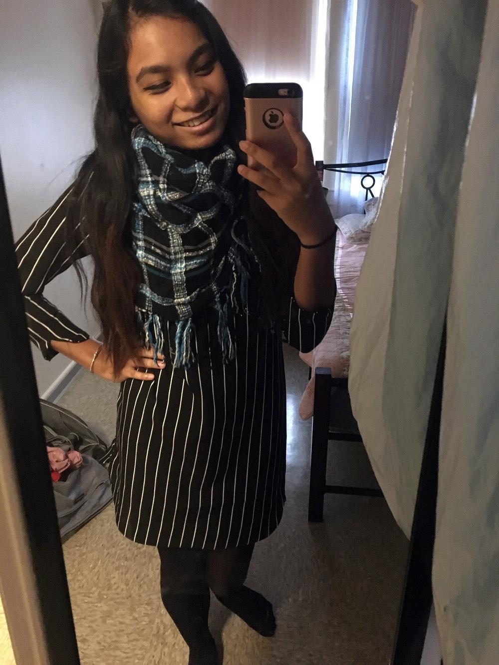 Black-White-Striped-Dress-Blogger-Style-LINDATENCHITRAN-2-1080x1616.jpg