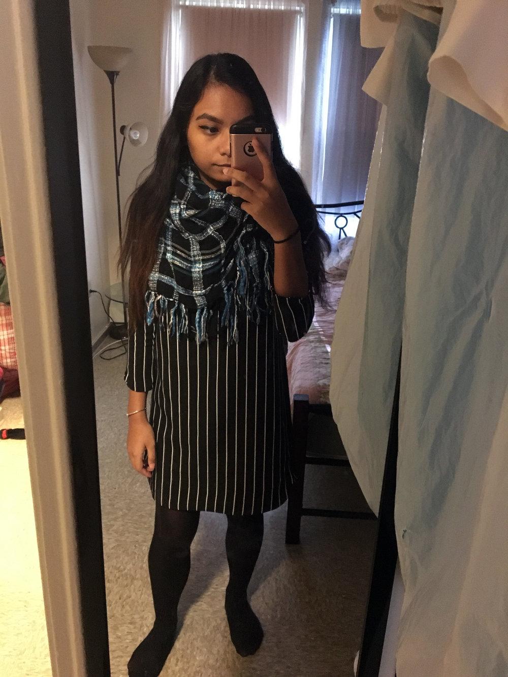 Black-White-Striped-Dress-Blogger-Style-LINDATENCHITRAN-1-1616x1080 .jpg