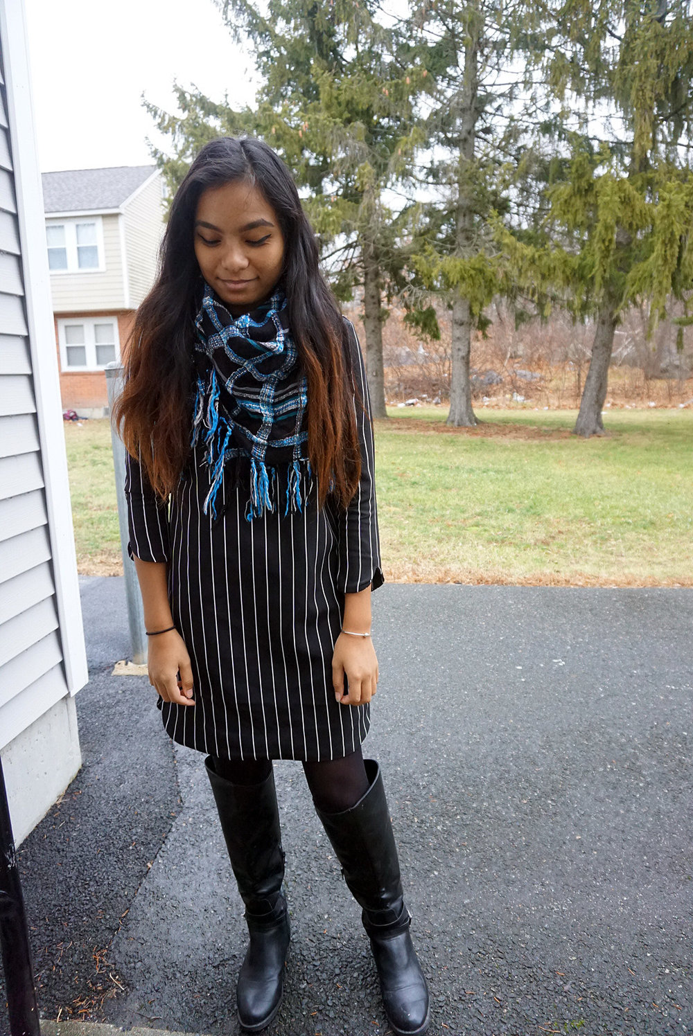 Black-White-Striped-Dress-Blogger-Style-LINDATENCHITRAN-10-1080x1616.jpg