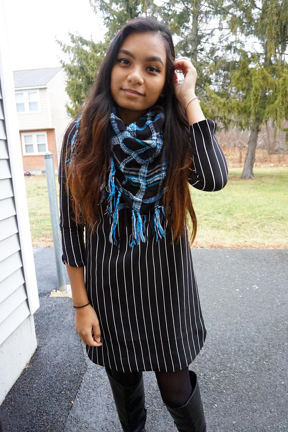 Black-White-Striped-Dress-Blogger-Style-LINDATENCHITRAN-12-1080x1616.jpg