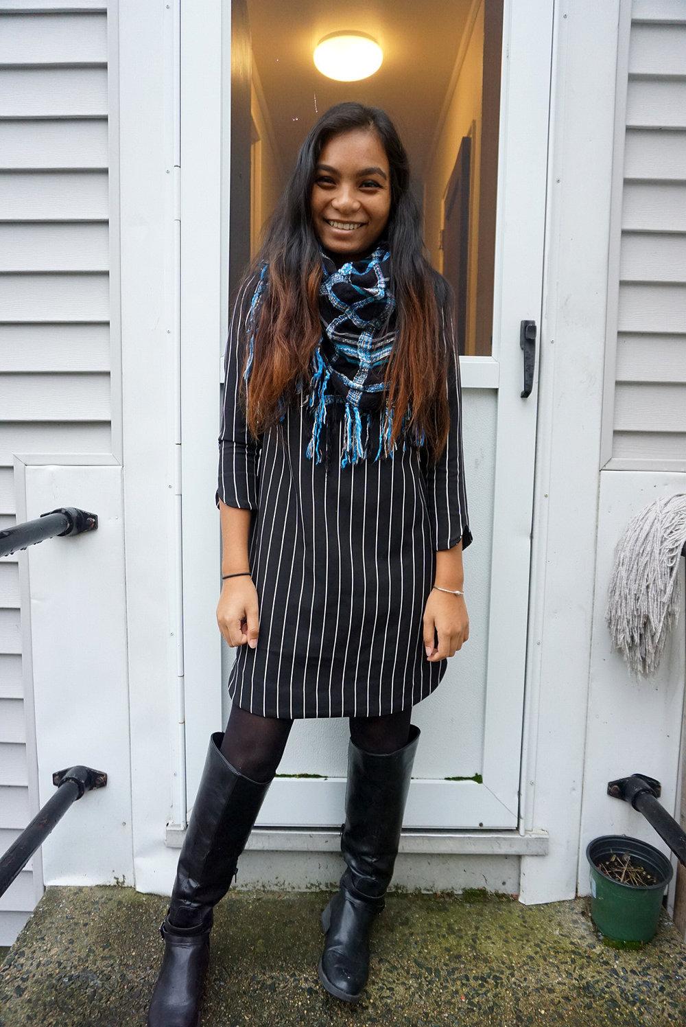 Black-White-Striped-Dress-Blogger-Style-LINDATENCHITRAN-14-1080x1616.jpg