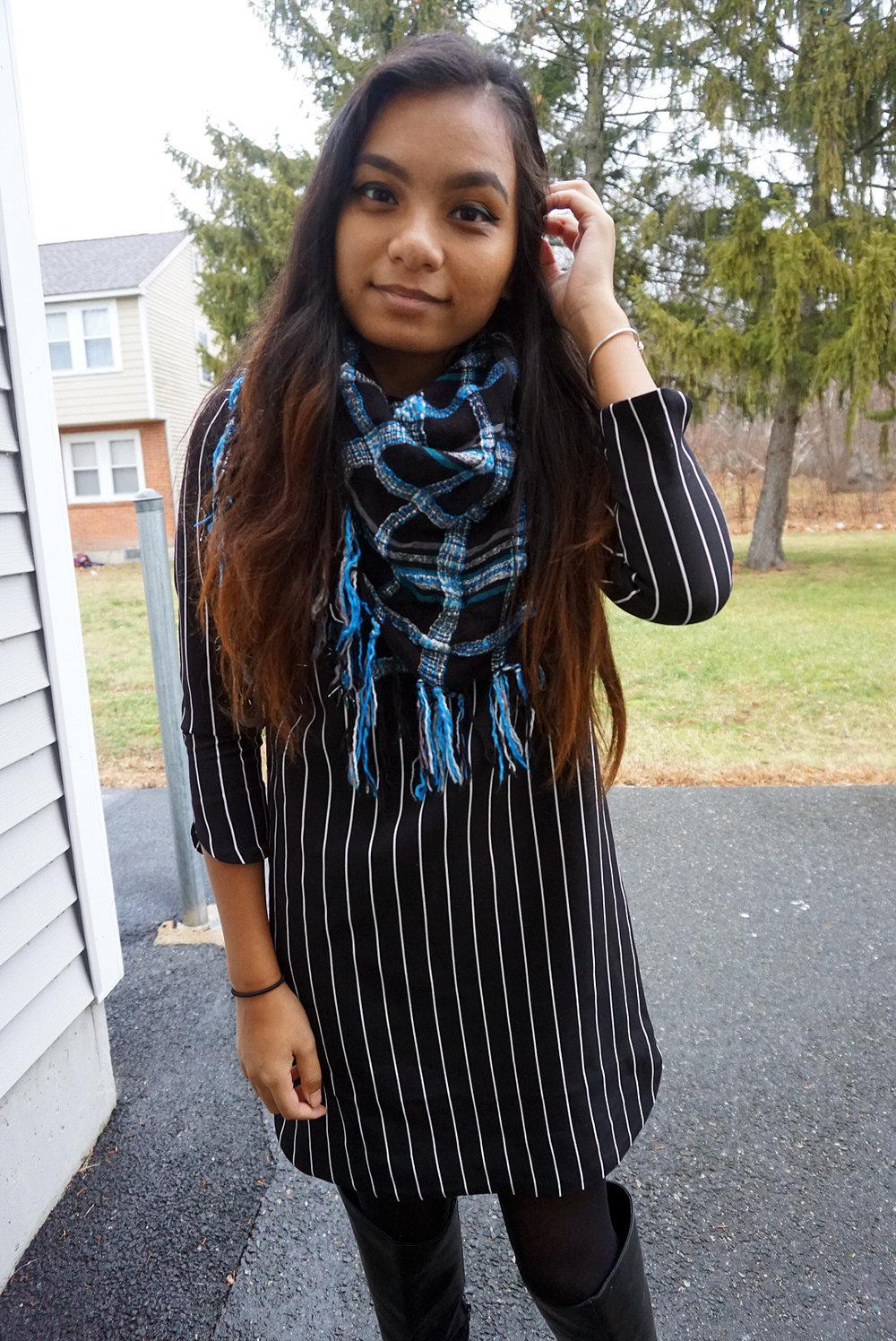 Black-White-Striped-Dress-Blogger-Style-LINDATENCHITRAN-13-1080x1616.jpg