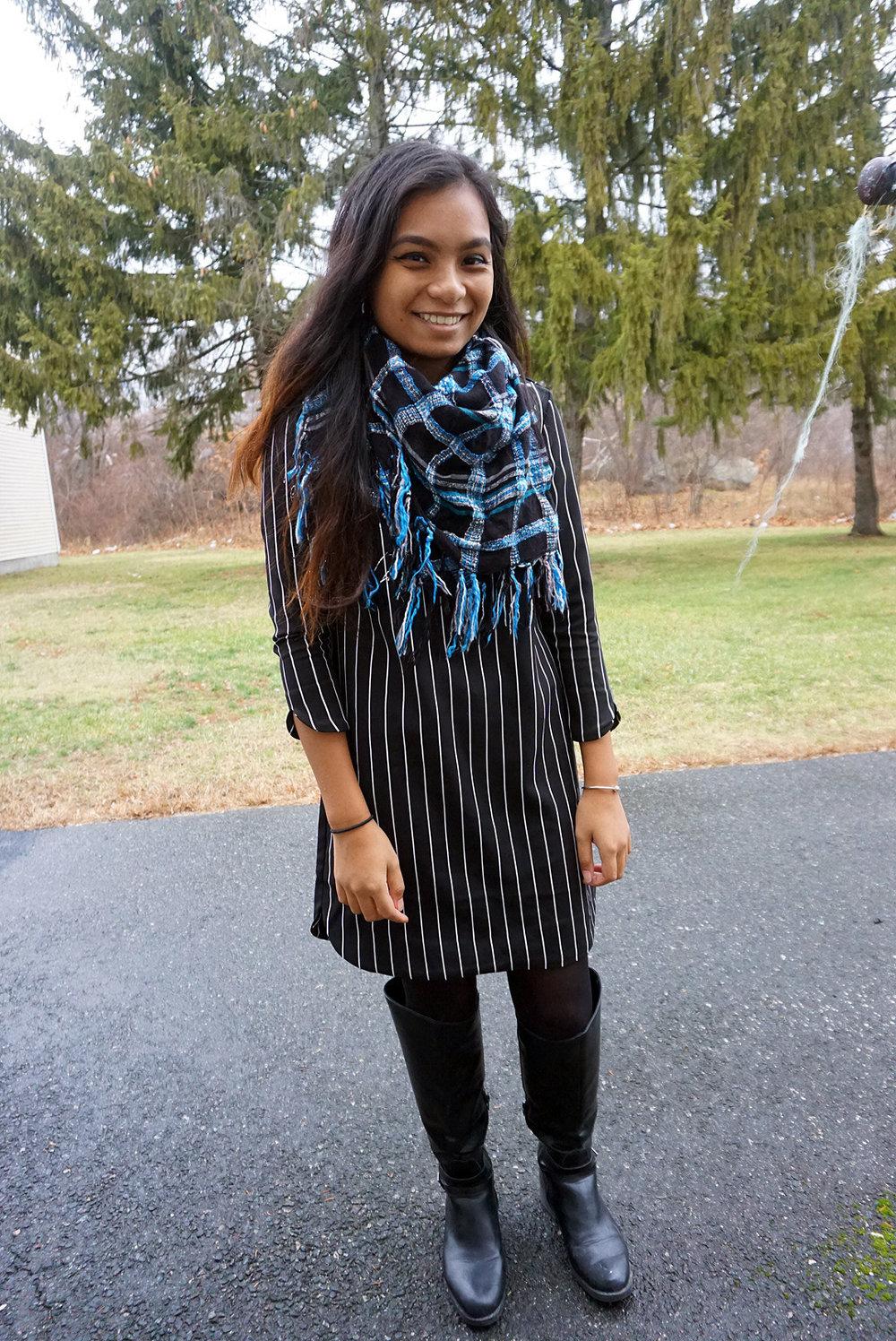 Black-White-Striped-Dress-Blogger-Style-LINDATENCHITRAN-16-1080x1616.jpg