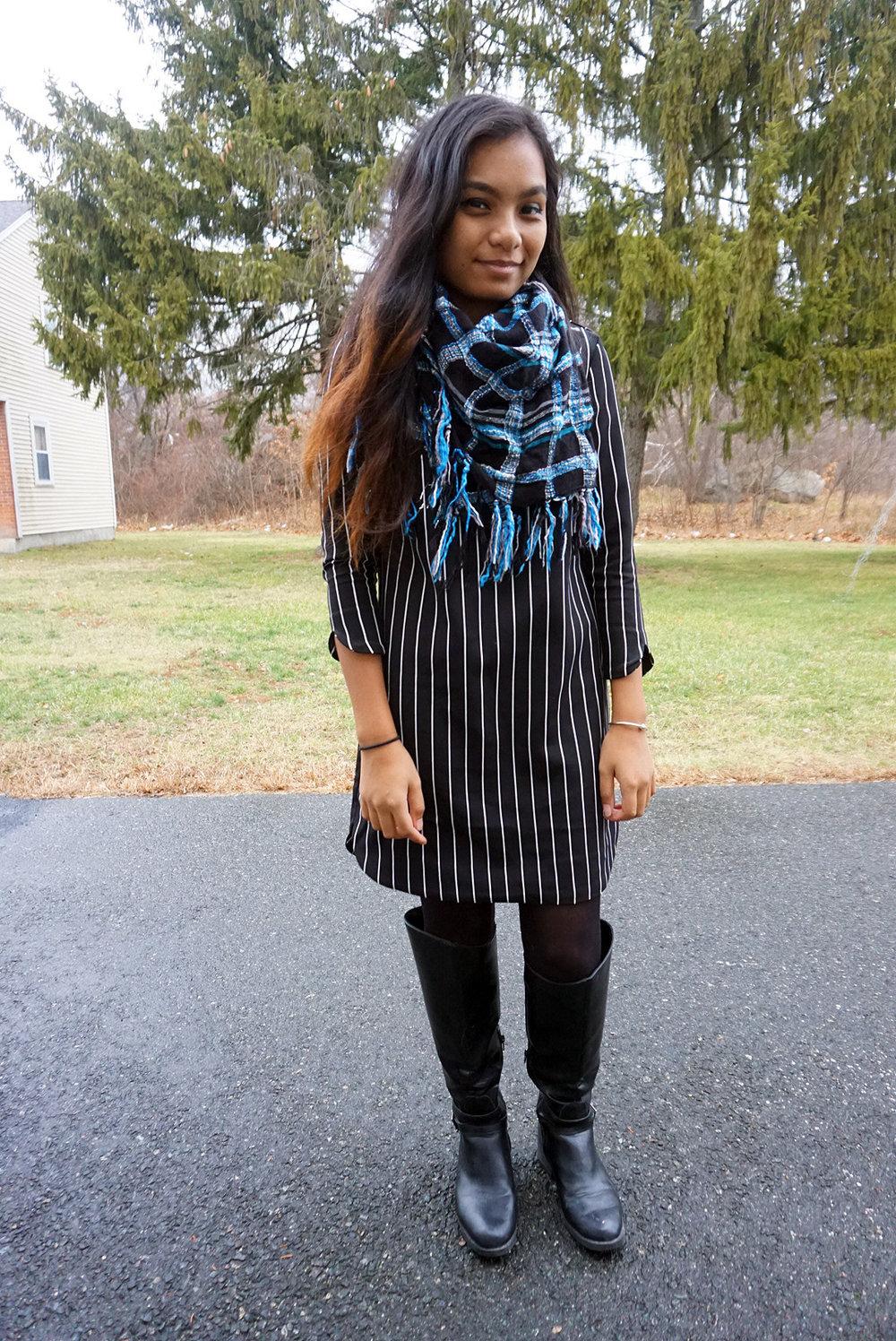 Black-White-Striped-Dress-Blogger-Style-LINDATENCHITRAN-17-1080x1616.jpg