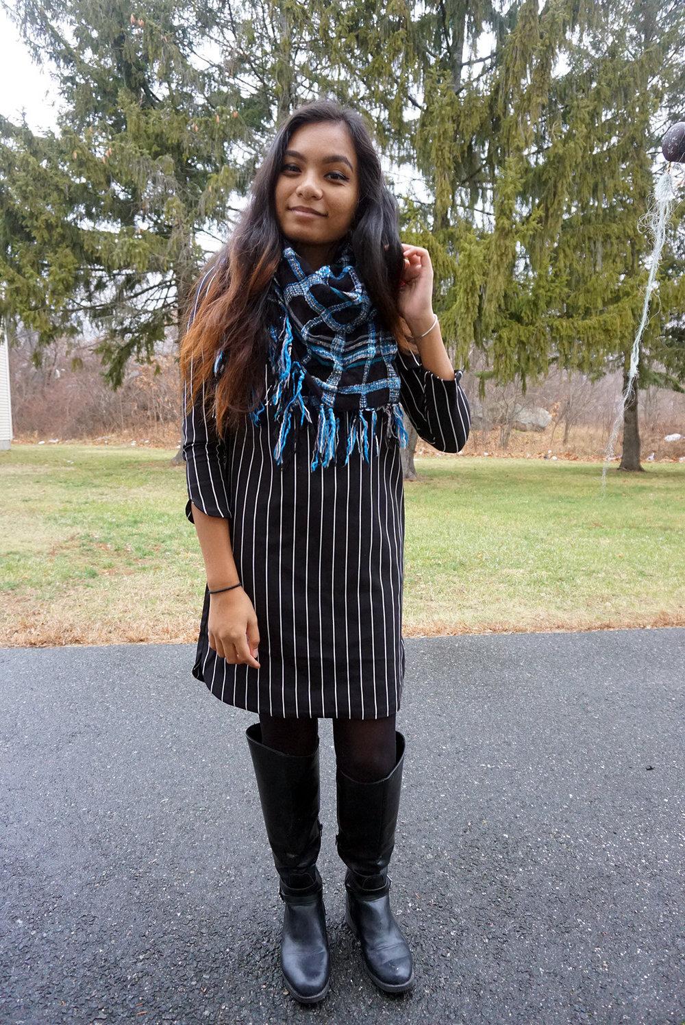 Black-White-Striped-Dress-Blogger-Style-LINDATENCHITRAN-19-1080x1616.jpg