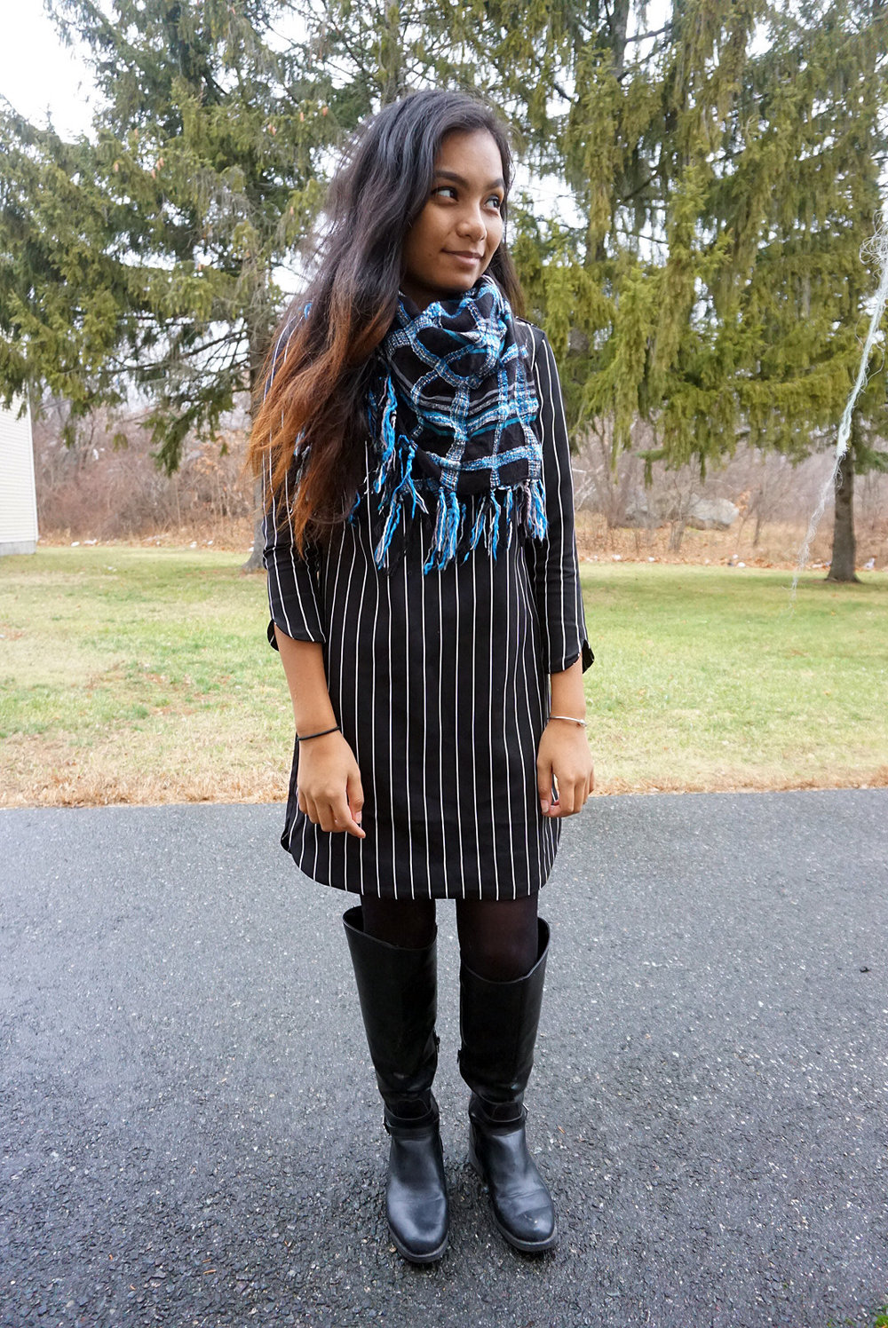 Black-White-Striped-Dress-Blogger-Style-LINDATENCHITRAN-18-1080x1616.jpg