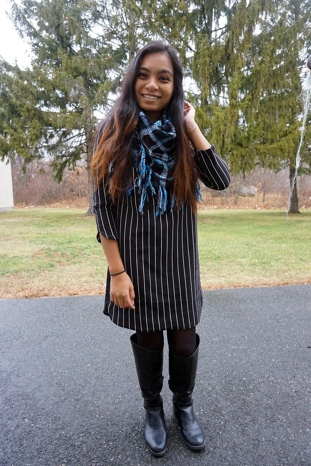 Black-White-Striped-Dress-Blogger-Style-LINDATENCHITRAN-20-1080x1616.jpg
