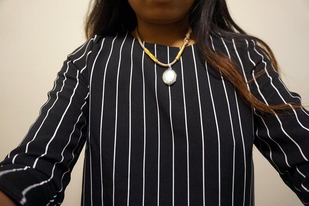 Black-White-Striped-Dress-Blogger-Style-LINDATENCHITRAN-22-1080x1616.jpg