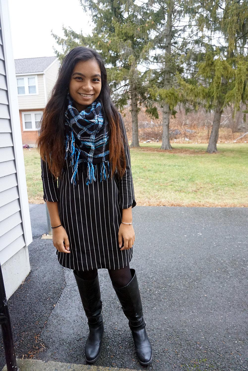 Black-White-Striped-Dress-Blogger-Style-LINDATENCHITRAN-9-1080x1616.jpg