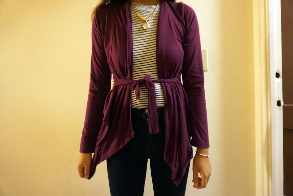 American-Apparel-Pants-Bodysuits-Cardigan-Blogger-Style-LINDATENCHITRAN-15-1616x1080.jpg