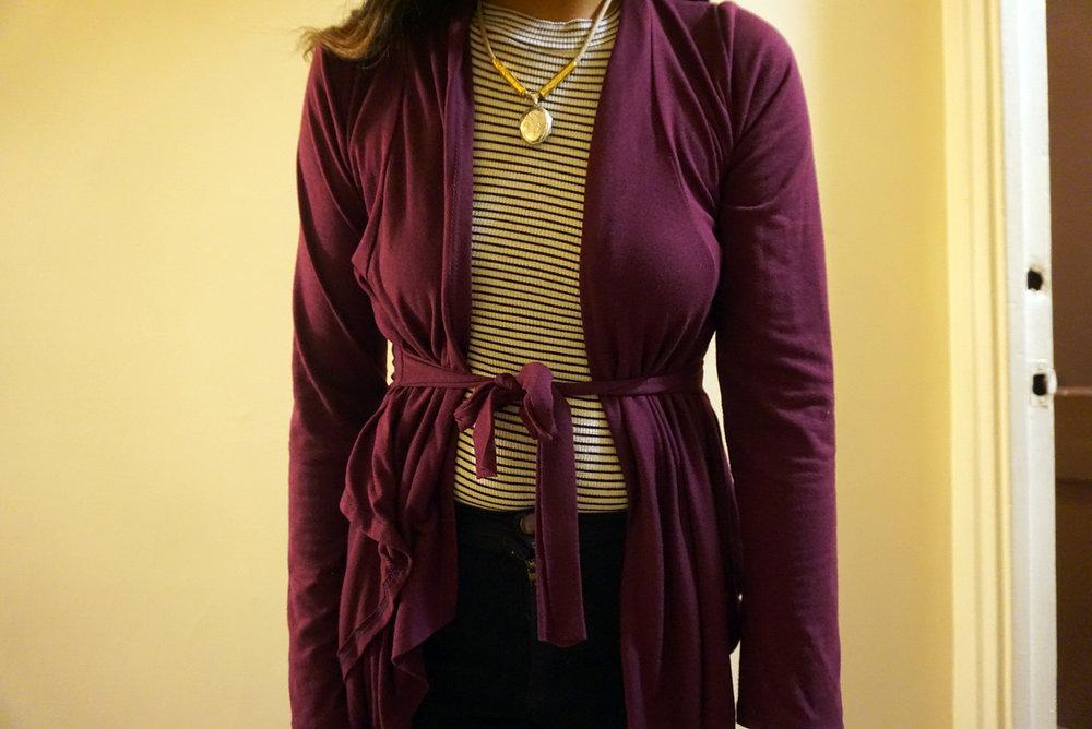 American-Apparel-Pants-Bodysuits-Cardigan-Blogger-Style-LINDATENCHITRAN-16-1616x1080.jpg