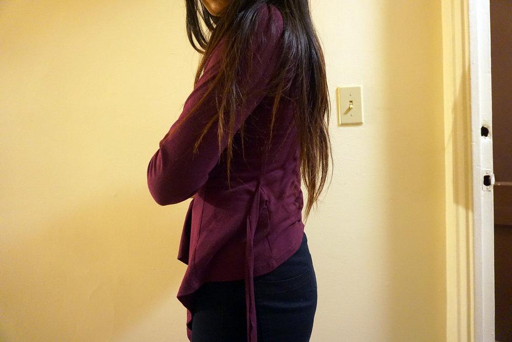 American-Apparel-Pants-Bodysuits-Cardigan-Blogger-Style-LINDATENCHITRAN-18-1616x1080.jpg
