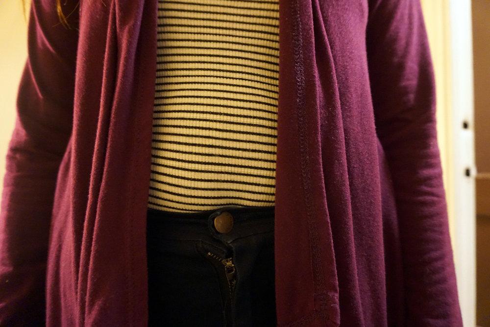American-Apparel-Pants-Bodysuits-Cardigan-Blogger-Style-LINDATENCHITRAN-19-1616x1080.jpg