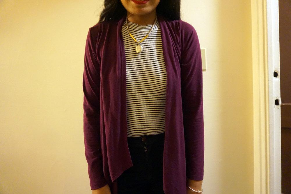 American-Apparel-Pants-Bodysuits-Cardigan-Blogger-Style-LINDATENCHITRAN-17-1616x1080.jpg