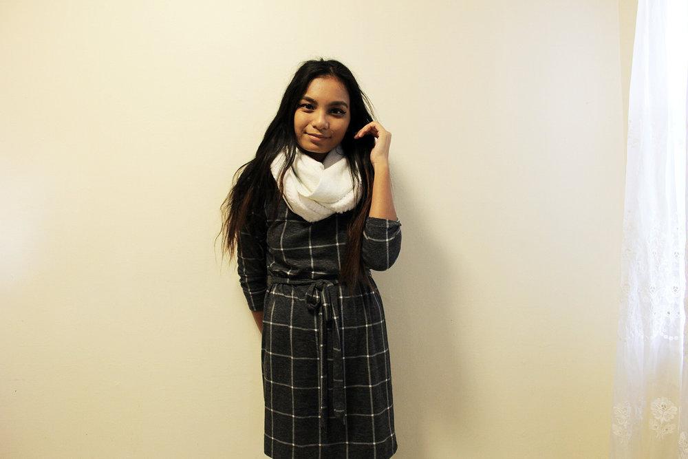 Loft-Checkered-Dress-Office-Wear-Blogger-Style-LINDATENCHITRAN-1-1620x1080.jpg