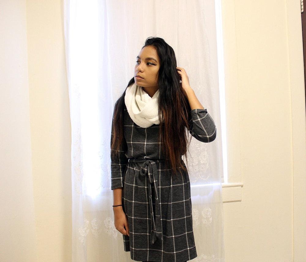 Loft-Checkered-Dress-Office-Wear-Blogger-Style-LINDATENCHITRAN-1-1262x1080.jpg
