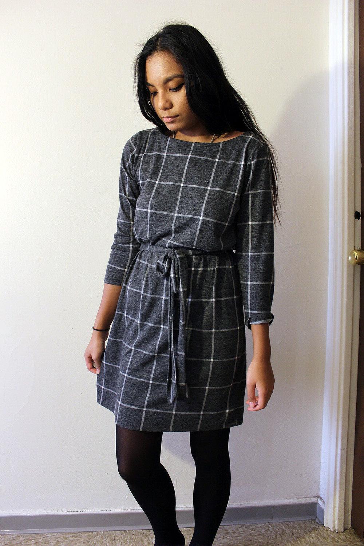 Loft-Checkered-Dress-Office-Wear-Blogger-Style-LINDATENCHITRAN-2-1080x1620.jpg.jpg