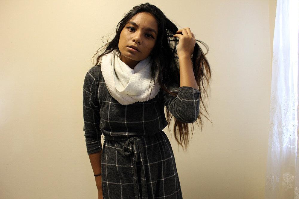 Loft-Checkered-Dress-Office-Wear-Blogger-Style-LINDATENCHITRAN-2-1620x1080.jpg