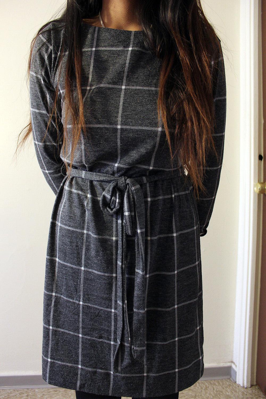 Loft-Checkered-Dress-Office-Wear-Blogger-Style-LINDATENCHITRAN-4-1080x1620.jpg.jpg