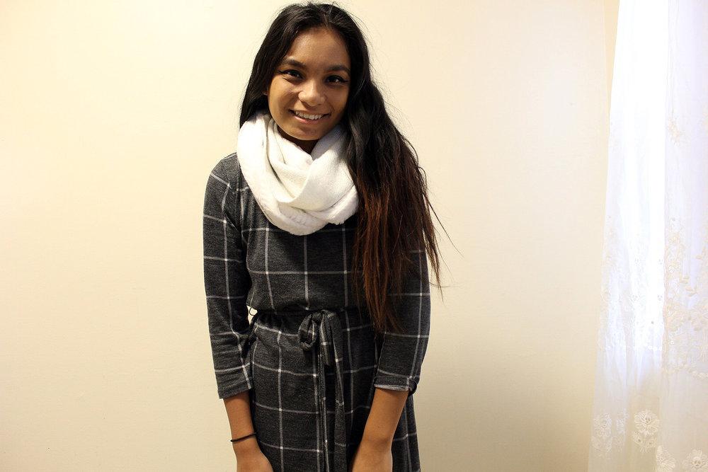 Loft-Checkered-Dress-Office-Wear-Blogger-Style-LINDATENCHITRAN-3-1620x1080.jpg
