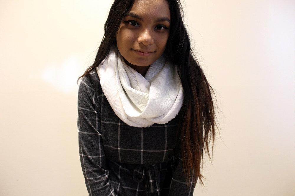 Loft-Checkered-Dress-Office-Wear-Blogger-Style-LINDATENCHITRAN-9-1620x1080.jpg