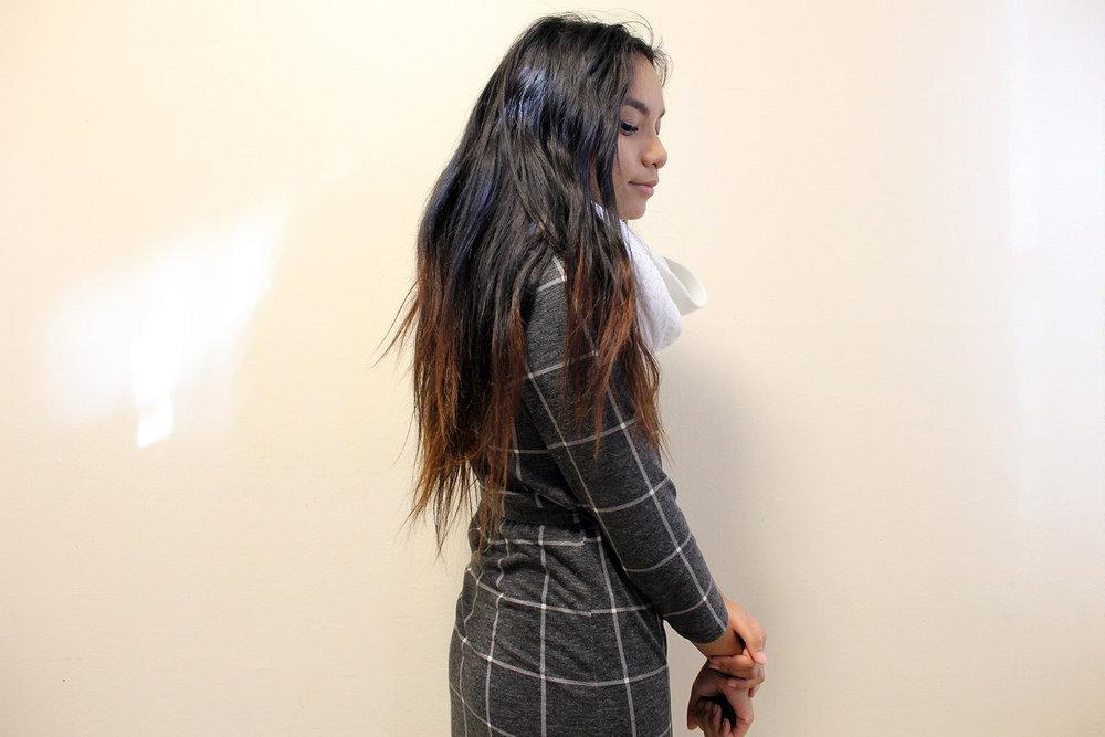 Loft-Checkered-Dress-Office-Wear-Blogger-Style-LINDATENCHITRAN-11-1620x1080.jpg