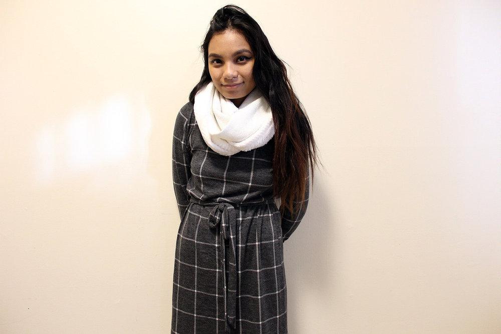 Loft-Checkered-Dress-Office-Wear-Blogger-Style-LINDATENCHITRAN-10-1620x1080.jpg