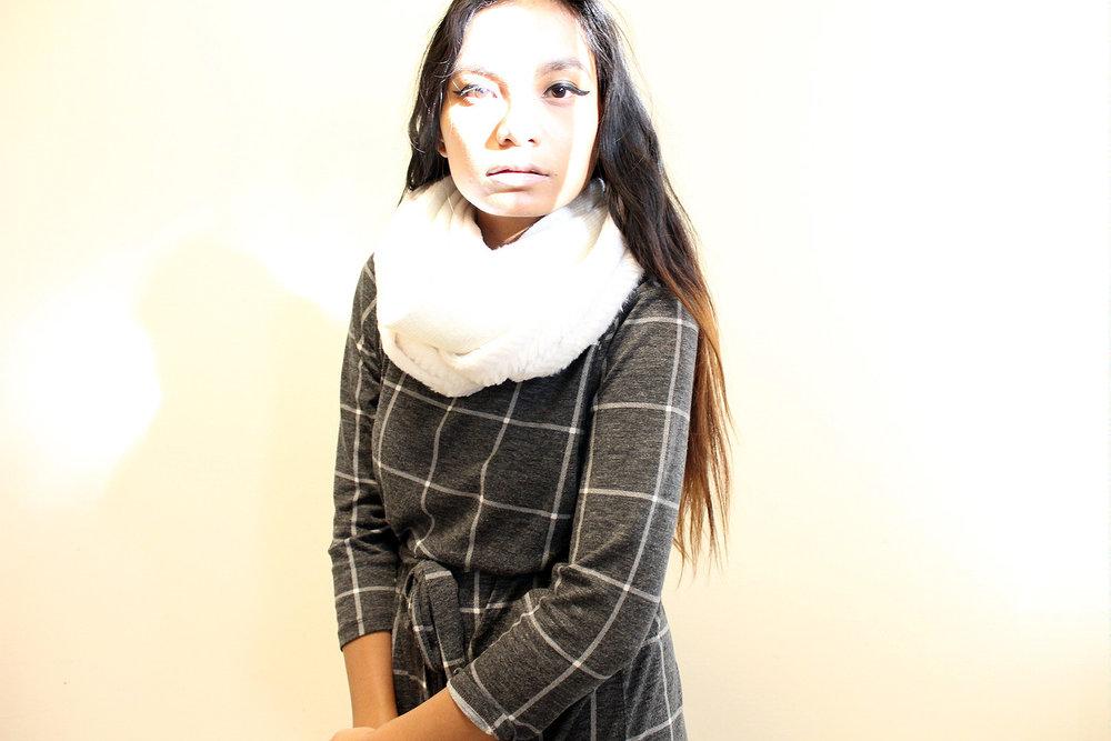 Loft-Checkered-Dress-Office-Wear-Blogger-Style-LINDATENCHITRAN-13-1620x1080.jpg