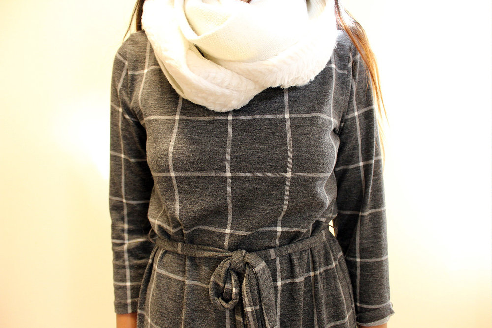 Loft-Checkered-Dress-Office-Wear-Blogger-Style-LINDATENCHITRAN-14-1620x1080.jpg
