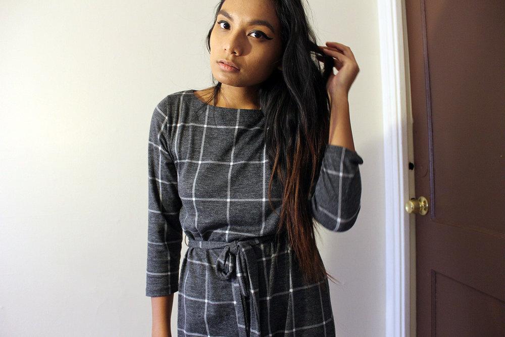 Loft-Checkered-Dress-Office-Wear-Blogger-Style-LINDATENCHITRAN-22-1620x1080.jpg