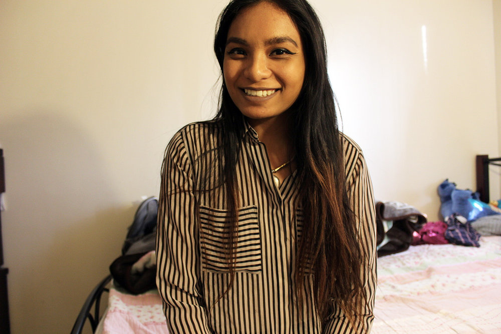 Black-Tan-Striped-Loft-Button-Up-Black-Primark-Pants-Office-Wear-Blogger-Style-LINDATENCHITRAN-1-1620X1080 .jpg