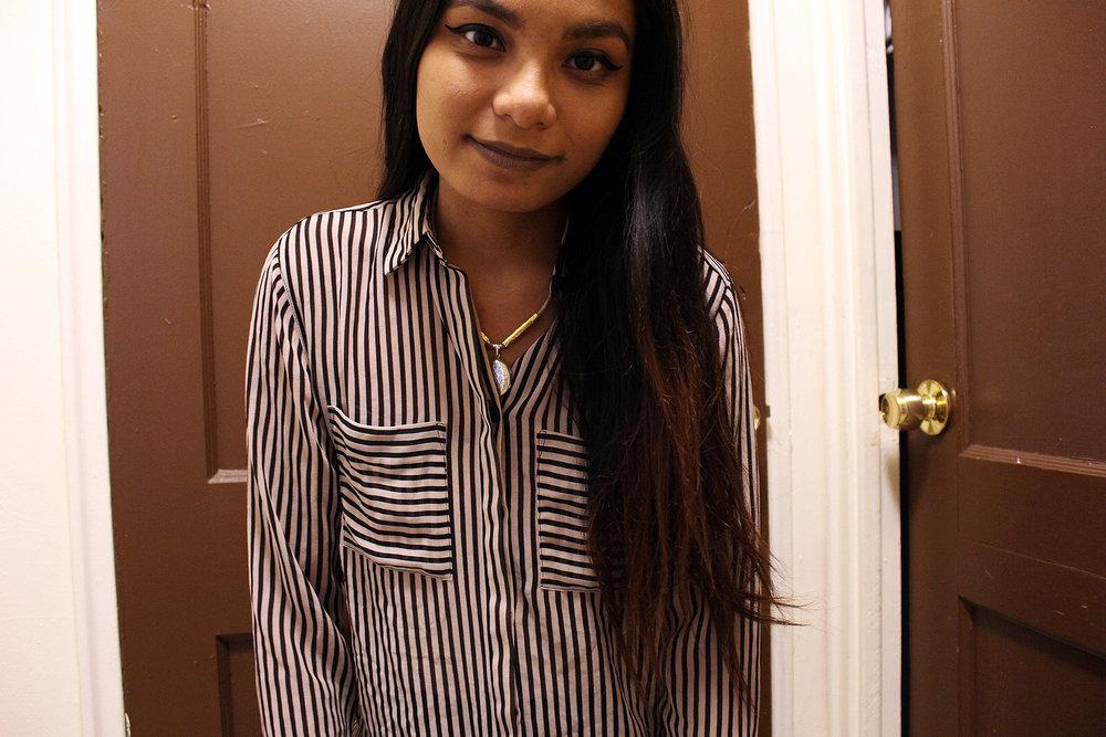 Black-Tan-Striped-Loft-Button-Up-Black-Primark-Pants-Office-Wear-Blogger-Style-LINDATENCHITRAN-3-1620X1080 .jpg