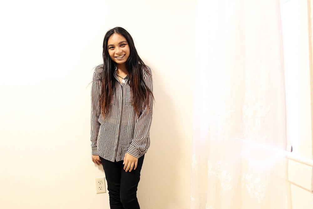Black-Tan-Striped-Loft-Button-Up-Black-Primark-Pants-Office-Wear-Blogger-Style-LINDATENCHITRAN-8-1620X1080 .jpg