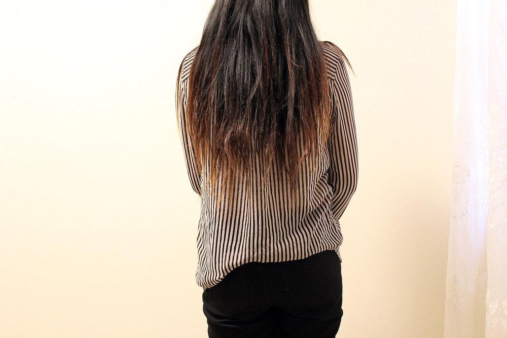 Black-Tan-Striped-Loft-Button-Up-Black-Primark-Pants-Office-Wear-Blogger-Style-LINDATENCHITRAN-11-1620X1080 .jpg