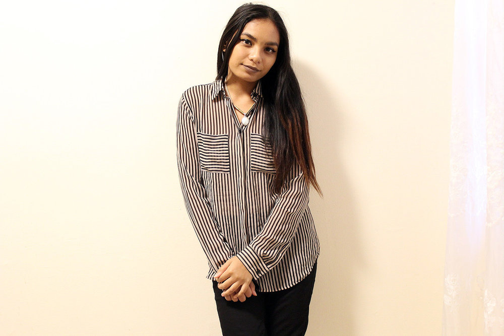 Black-Tan-Striped-Loft-Button-Up-Black-Primark-Pants-Office-Wear-Blogger-Style-LINDATENCHITRAN-10-1620X1080.jpg