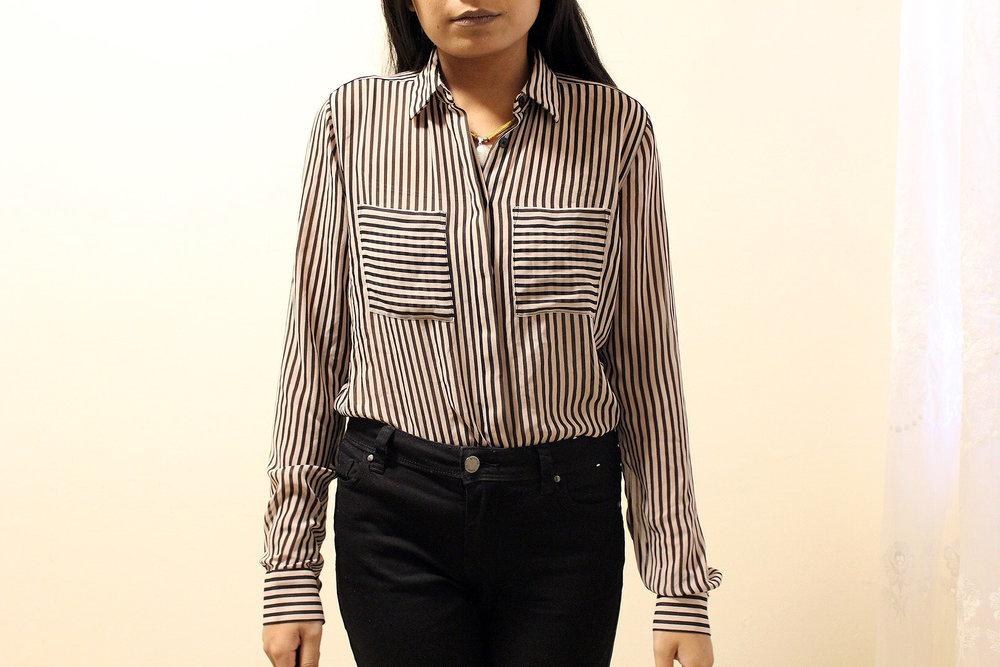 Black-Tan-Striped-Loft-Button-Up-Black-Primark-Pants-Office-Wear-Blogger-Style-LINDATENCHITRAN-12-1620X1080 .jpg