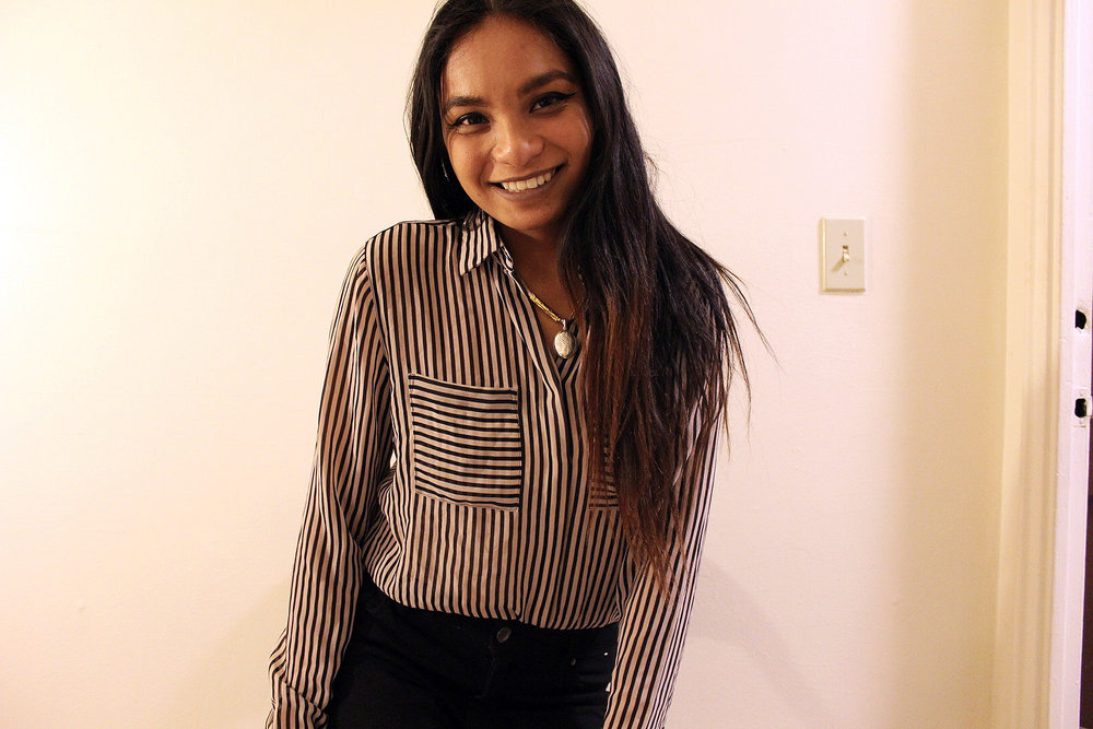 Black-Tan-Striped-Loft-Button-Up-Black-Primark-Pants-Office-Wear-Blogger-Style-LINDATENCHITRAN-16-1620X1080 .jpg