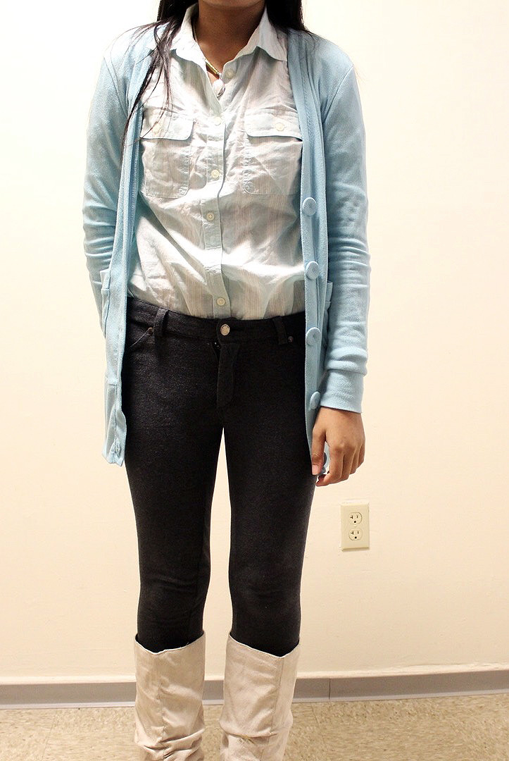 Pastel-Light-Colors-In-Winter-Blue-Cardigan-Blue-Button-Up-Gray-Pants-Blogger-Style-LINDATENCHITRAN-1-723x1080.jpg