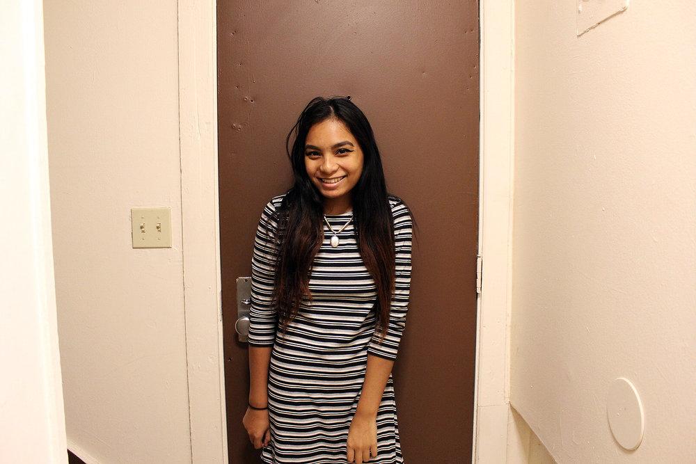 Striped-Dress-Primark-Blogger-Style-LINDATENCHITRAN-2-1620x1080.jpg