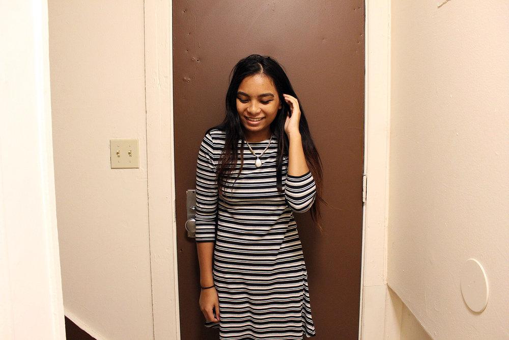 Striped-Dress-Primark-Blogger-Style-LINDATENCHITRAN-3-1620x1080.jpg