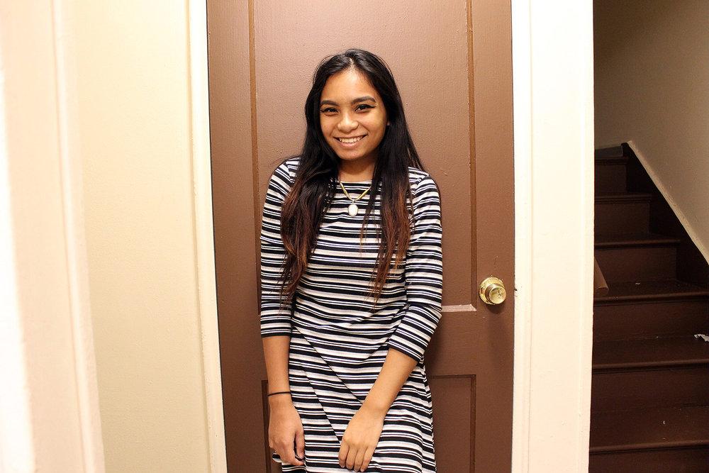 Striped-Dress-Primark-Blogger-Style-LINDATENCHITRAN-5-1620x1080.jpg