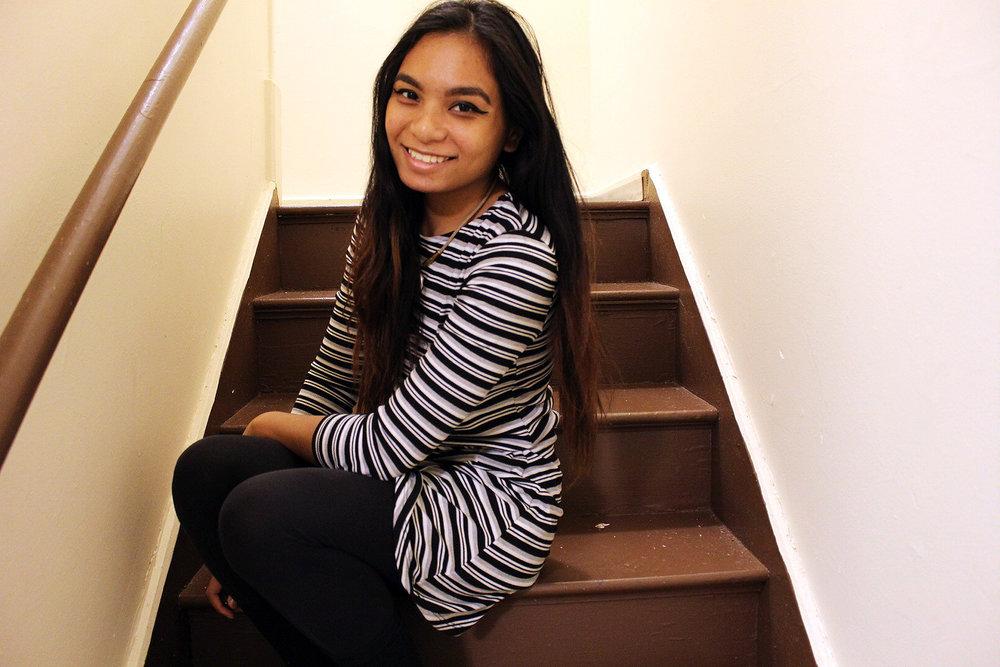 Striped-Dress-Primark-Blogger-Style-LINDATENCHITRAN-6-1620x1080.jpg