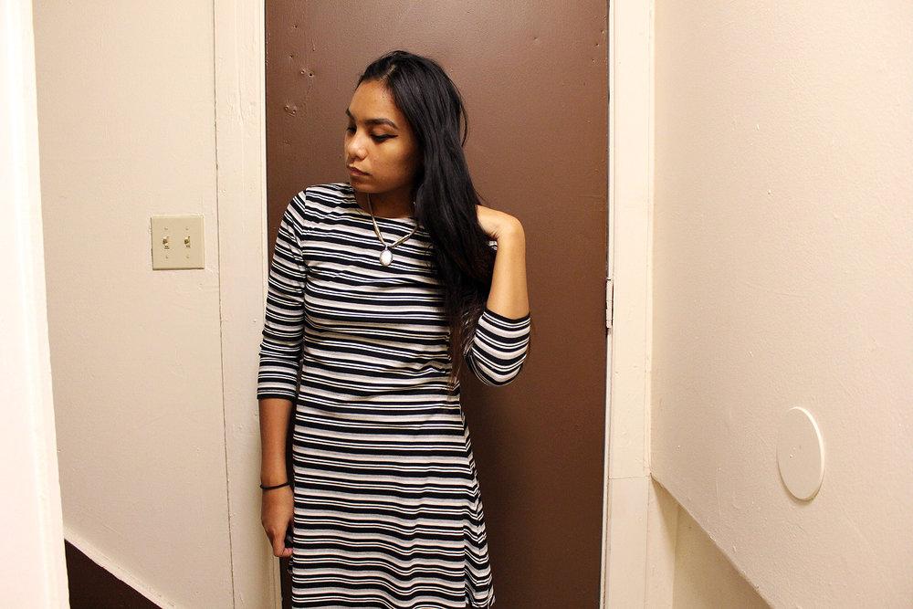Striped-Dress-Primark-Blogger-Style-LINDATENCHITRAN-4-1620x1080.jpg