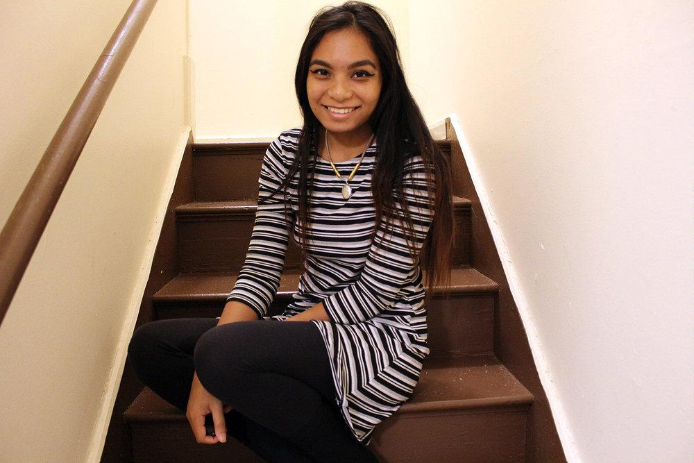Striped-Dress-Primark-Blogger-Style-LINDATENCHITRAN-8-1620x1080.jpg