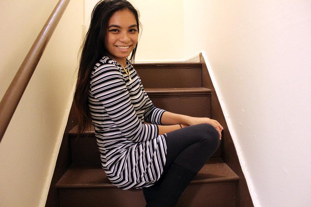 Striped-Dress-Primark-Blogger-Style-LINDATENCHITRAN-9-1620x1080.jpg
