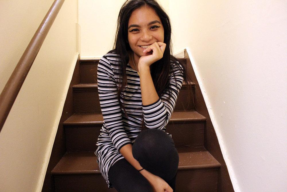 Striped-Dress-Primark-Blogger-Style-LINDATENCHITRAN-11-1620x1080.jpg